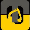 Logo Tracto Oruga